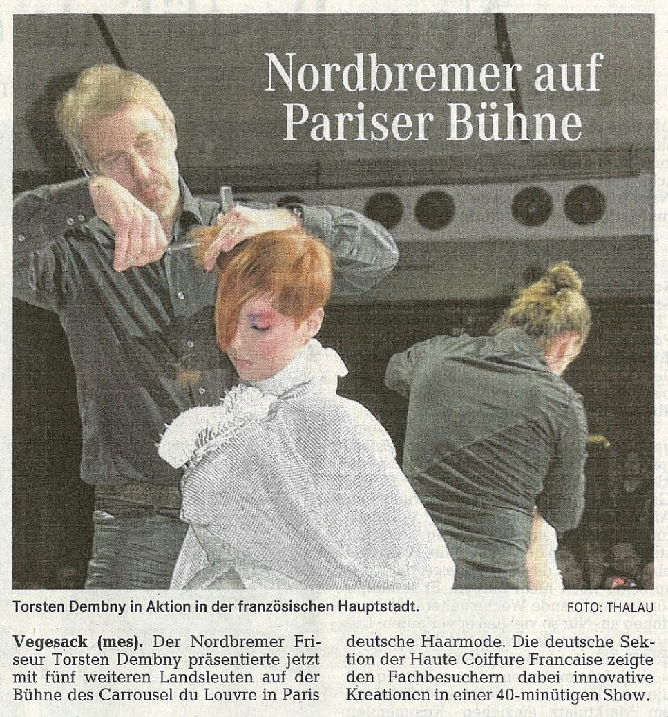 TorstenD._WKNorddeutsche_21.Feb15
